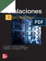 Instalaciones eléctricas_00