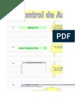 Luis Control Asistencia 1.0 (1)