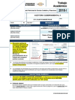 Fta 2018 1 m1.Auditoria Gubernamental Iidocx (1)