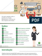 guia-como-abrir-sua-empresa-de-servicos-osayk.pdf
