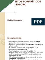 DEPOSITOS_PORFIRITICOS_RICOS_EN_ORO.pdf