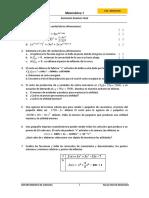 Seminario EF Mat-1 NEG 2018-1