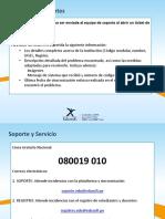 ayuda_callcenter.pdf