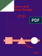 Curve & surface design-Hagen.pdf