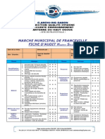 Guide d'Audit Hse