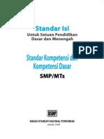 buku-standar-isi-smp