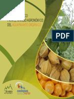 Manual Técnico Aguaymanto.pdf
