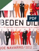 Beden Dili (75).pdf