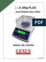 lexus mix_a