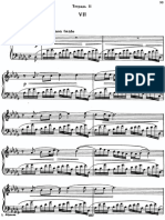 ABRAMIAN - Preludios [24] (2).pdf