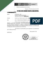 IMPLEMENTACION LEY 30364.doc
