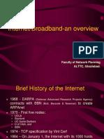 04-APT-Broadband Access Technologies