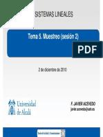 teorema de muestreo pasabanda.pdf