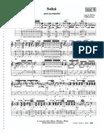 Juan Martin Nivel_5.pdf