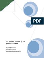 NIVON_SANCHEZ_La-gestion-cultural-y-las-politicas-culturales.pdf