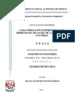 riveradiaz.pdf