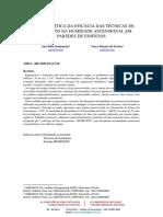 Humidade ascencional - Vasco Freitas - Patorreb 2018