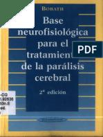 Base_neurofisiologica_para_el_tto_de_la ENCEFALOPATIA.pdf