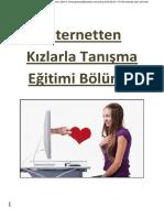 IKTE-Bolum1