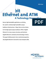 Gigabit Ethernet And Atm, A Technology Perspective.pdf