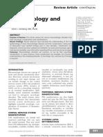 Reumatologia y Neurologia