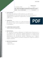 manual de procedimientos.docx