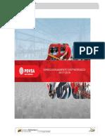 Direccionamiento Estratégico PDVSA GAS COMUNAL 2017-2019 (03!07!2017)