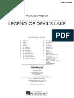 Legend_of_Devil_s_Lake.pdf