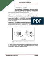 Irregularidad-Piso-Debil.docx