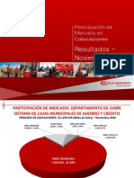 CJA HUANCAYO - PARTICIPACION EN EL MERCADO.pdf