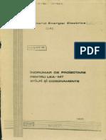 1 LI - Ip 4_2 - 88 - IP pentru LEA - MT stalpi si coronamente.pdf