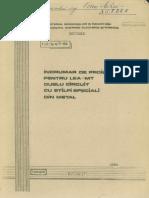 1. LI - Ip 4_7 - 89