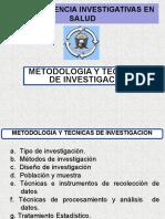 8-tipoydiseodelainvestigacion-100402015413-phpapp02.pdf