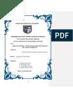 PROYECTO DE INVESTIGACION- OPERACIONES.docx