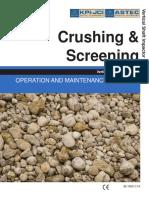 4500 VSI Operation Manual.pdf