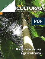 Árvores Na Agricultura