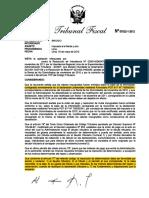 RTF No. 7632-1-2012