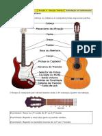 Violão_guitarra_1[49]