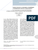 Dialnet-ElArteDeLaConversacionLiteraria-6232784