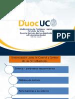 Presentación_Portafolio_C3