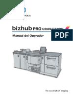 bizhub-pro-c6500-c6500e_PH3_um_es_1-1-1