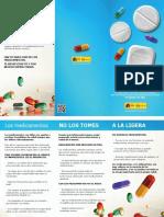triptico_MEDICAMENTOS_CASTELLANO.pdf