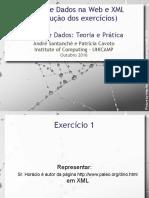 bd21-web-v05-2(resposta-exercicios)