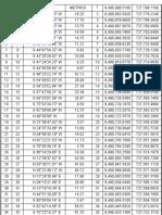 TABLA DE PERIMETRO1.pdf