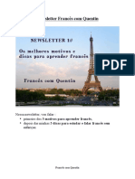Newsletter_France_s_com_QuentinV2.pdf