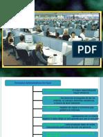 3Administracion Empresarial 3 REM REM