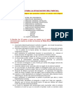 CUESTIONARIO CARDIO 1ER PARCIAL.docx
