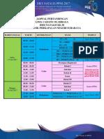 (6) JADWAL DIRCUP 30.pdf
