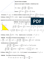 09A Teorema de Green Una Aplicacion