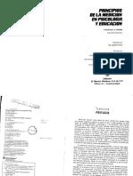 257178138 Principios de La Medicion en Psicologia y Educacion Frederick g Brown 151024044514 Lva1 App6892